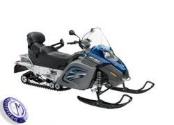 SNOWMOBILE SKIDOO modelo LEGEND,TOURINGV-800