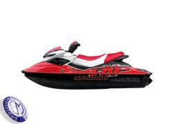 WATERCRAFT SEADOO modelo RXP