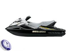 WATERCRAFT SEADOO modelo RXT