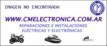 Regulador/rectificador de voltaje para motores fuera de borda
