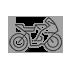 Ir a la sección Motocicletas