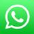 comunicate via WhatsApp