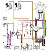 Evinrude Johnson Hp moreover Maxresdefault in addition Mump Ford Mustang Locking Steering Columns Locking Steering Column Diagram in addition  as well C F B. on 1998 ford f 150 starter solenoid