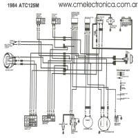 taotao 110cc wiring  taotao  free engine image for user