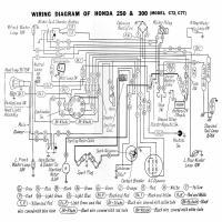 diagrama honda c77 1999 gsxr 600 wiring diagram 1999 gsxr 600 wiring diagram 1999 gsxr 600 wiring diagram 1999 gsxr 600 wiring diagram