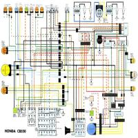 honda-cb550  Honda Wiring Diagram on honda design diagram, honda schematic diagram, honda maintenance log, honda atv diagrams, honda lower unit diagram, honda parts diagram, honda alternator diagram, honda sensors diagram, honda atc carb diagram, honda motorcycles schematics, honda clutch diagram, honda ignition diagram, honda thermostat diagram,