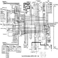 bmw k100 wiring diagram with Bmw K100 Engine Diagram on Bmw K100 Wiring Diagram further Wiring Harness Bmw R1100gs together with Bosch Abs Wiring Diagram likewise Bmw K100 Engine Diagram further Bmw M5 Engine Diagram.