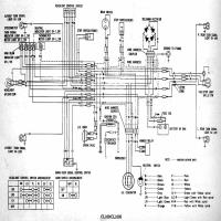 as well D C Ca E B Ee C A Gitar Elektronik Guitar Building furthermore Electrical Wiring Diagram Of Suzuki Vs Intruder For Us And Canada Part furthermore S L besides B D C D Dd De C. on 86 suzuki intruder wiring diagram