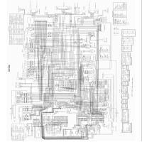 gl1200 wiring diagram gl1200 image wiring diagram diagrama honda gl1200 on gl1200 wiring diagram