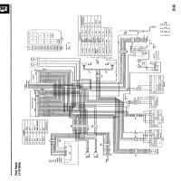 Wiring Diagram Toyota D4d further 93 Previa Wiring Diagram moreover Chevrolet Cruise Control Wiring Diagram moreover HCLaOtj6qIA further 1991 Toyota Land Cruiser Fuse Box Diagram. on toyota hiace fuse box diagram