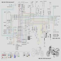 wr450 wiring diagram tractor repair and service manuals 2004 r6 wiring diagram