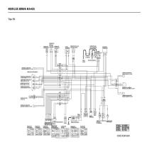 Honda Cb900c Wiring Diagram besides  on honda cm 250 chopper