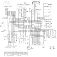 diagrama honda rc51 rh cmelectronica com ar  rc51 sp2 wiring diagram
