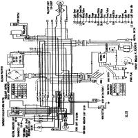 sv1000 wiring diagram honda motorcycle repair diagrams wiring diagram engine schematic