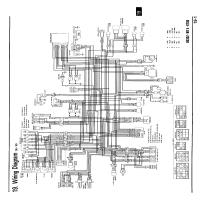 95 pontiac grand am engine diagram 95 vfr 750 honda engine diagram