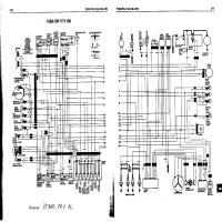 honda-vt1100c  Honda Shadow Wiring Diagram on 1998 honda goldwing wiring-diagram, vt700 wiring-diagram, 1975 honda 360 wiring-diagram, cb750 wiring-diagram, vt1100 wiring-diagram, 2000 honda passport wiring-diagram, 2012 honda cr-v wiring-diagram, 1979 honda prelude wiring-diagram, 1999 vt1100c wiring-diagram, gl1500 wiring-diagram, honda gl1200 wiring-diagram, 2011 honda vt1300cs wiring-diagram, honda vt500c wiring-diagram, vt500 wiring-diagram, 86 honda xr80 wiring-diagram, 78 cb400 wiring-diagram,
