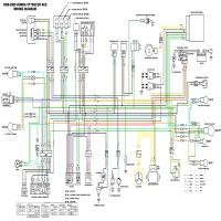 Honda Vt on Honda Cb 750 Wiring Diagram