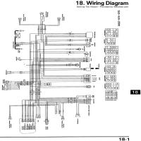 xr650l wiring diagram diagrama de x r - manual guide wiring diagram xr650l fuse diagram