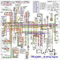 vista previa de la imagen kawasaki klr650