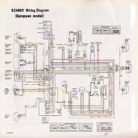 honda 2002 cbr 954 wiring diagram wiring diagram for car engine wiring harness boots furthermore i 30 infiniti engine diagram together achat honda st1300 a 381706
