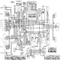 1982 Honda Cm450e Wiring Diagram moreover Honda Rebel Cmx250c Wiring Diagram together with Yamaha Dt 400 Wiring Diagram further Yamaha Silverado Motorcycle 650 likewise Honda 450 Nighthawk Wiring Diagram. on honda cm200t wiring diagram