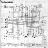 vista previa de la imagen kawasaki vn800