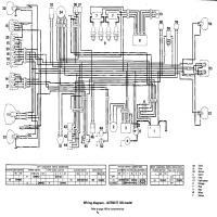johnson 35hp wiring diagram with Kawasaki Z750 E1 Us Dark on Moto guzzi V700 also Suzuki Gt 500 A also Kawasaki Z750 E1 Us Dark in addition Kawasaki Gpz305 likewise