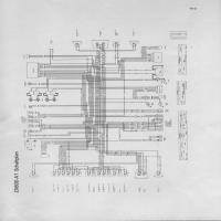 kawasaki ninja zx600 wiring schematic kawasaki ninja 1000 wiring diagram