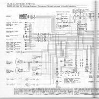 zx9r wiring diagram wiring diagram for you all u2022 rh onlinetuner co