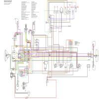 moto_guzzi-1100i  Yamaha Virago Wiring Diagram on yamaha virago 750 wiring diagram, yamaha wr250x wiring diagram, ktm 250 wiring diagram, yamaha fz6r wiring diagram, yamaha tt 250 wiring diagram, yamaha rz350 wiring diagram, honda 250 wiring diagram, yamaha virago 920 wiring diagram, yamaha xs650 wiring-diagram, yamaha big bear 400 wiring diagram, basic schematic wiring diagram, yamaha fz8 wiring diagram, yamaha xj1100 wiring diagram, yamaha ttr 250 wiring diagram, yamaha r1 wiring diagram, yamaha xvs1100 wiring diagram, 81 virago 750 wiring diagram, yamaha sr500 wiring diagram, yamaha vino wiring diagram, yamaha xj600 wiring diagram,