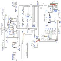 Wiring Diagram Honda Bf50 likewise  on cbr250 wiring diagram