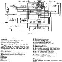 daihatsu hijet wiring diagram with Moto Guzzi V750 Police on Electronic Power Steering as well T17419403 Nissan z20 carb vacuum together with Yamaha Aerox Nitro also 2001 Suzuki Swift Engine Diagram furthermore Chevrolet P30 Motorhome.