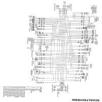 vista previa de la imagen suzuki an400 1999