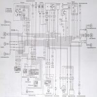 Suzuki Dr on 82 Honda Cx500 Wiring Diagram