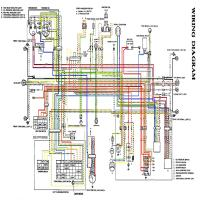 diagrama suzuki gs1000 rh cmelectronica com ar 79 gs1000 wiring diagram 1979 gs1000 wiring diagram