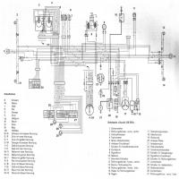 suzuki gs550 diagrama suzuki gs550 1980 suzuki gs550 wiring diagram at panicattacktreatment.co