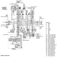 Diagrama suzuki gs850 on transformer diagrams, troubleshooting diagrams, engine diagrams, smart car diagrams, gmc fuse box diagrams, motor diagrams, led circuit diagrams, friendship bracelet diagrams, electrical diagrams, electronic circuit diagrams, honda motorcycle repair diagrams, internet of things diagrams, pinout diagrams, lighting diagrams, hvac diagrams, series and parallel circuits diagrams, snatch block diagrams, battery diagrams, sincgars radio configurations diagrams, switch diagrams,