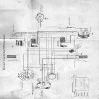 diagrama suzuki t20diagram. Black Bedroom Furniture Sets. Home Design Ideas