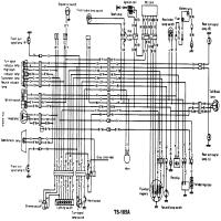 t9 wiring diagram t9 wiring diagram and circuit schematic