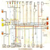 suzuki ts50er diagrama suzuki ts50er suzuki ts 50 wiring diagram at eliteediting.co
