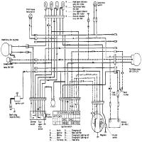 suzuki-ts_tc125schemw Honda Cb Wiring Diagram on honda 450r wiring diagram, honda atv wiring diagram, honda 185s wiring diagram, honda elite 80 wiring diagram, honda c 200 wiring diagram,