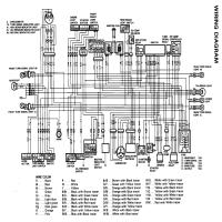 vs1400 wiring diagram noro 32711502 3 phase ac motor wiring diagram diagrama suzuki vs1400