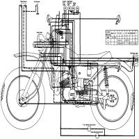 international navistar dt466 engine diagram international free engine image for user manual