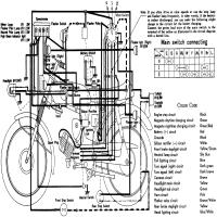 Schematic Diagrams For 1996 Kawasaki Ninja 600r also Suzuki Ts tc125schemw furthermore Kawasaki Ninja 600r Parts Diagram as well Kz750 E1 Wiring Diagram 1980 additionally Bike Turn Signals. on kawasaki zx600 wiring diagram