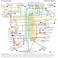 diagrama yamaha neos rh cmelectronica com ar Yamaha 90 Outboard Wiring Diagram Yamaha Banshee Wiring-Diagram