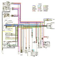 Hd wallpapers wiring diagram yamaha sr 250 edpearecomess get free high quality hd wallpapers wiring diagram yamaha sr 250 sciox Image collections