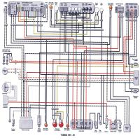 Orig together with Attachment furthermore Bonaire Celair Tekelek Page in addition Maxresdefault in addition Heatcraft Refrigeration Products Beacon Ii Smart Controller H Im C Page. on yamaha wiring diagram