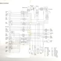 tracker grizzly wiring diagram