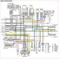 yamaha tw200 tw200 wiring diagram tw200 valve adjustment \u2022 205 ufc co Yamaha Outboard Wiring Diagram at gsmx.co
