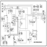 Wr450f Wiring Diagram 2005 Yamaha R6 furthermore T12923913 Float height adjustment carburetor also Suzuki X 90 Wiring Diagram additionally Wr450 Wiring Diagram together with Wiring Diagram 97 Yamaha Yzf. on 2005 yamaha r1 wiring diagram